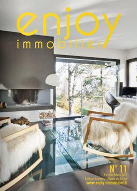 enjoy-immobilier-presse-le-boutik-hotel_17