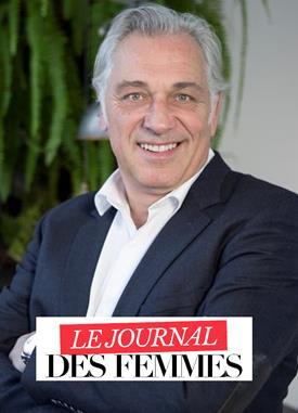le-journal-des-femmes-stephane-thebault-presse-le-boutik-hotel_16