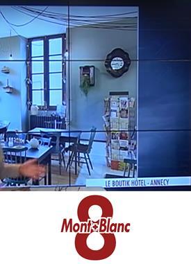 tv8-mont-blanc-anecy-le-boutik-hotel_20